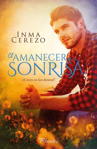 El amanecer de tu sonrisa by Inma Cerezo