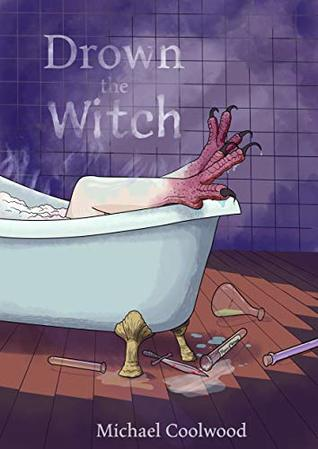 Drown the Witch