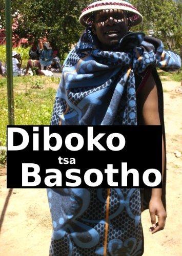 Diboko tsa Basotho
