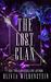 The Lost Clan Trilogy by Olivia Wildenstein