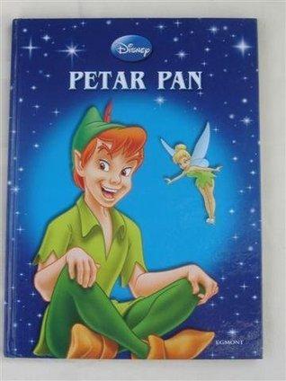Petar Pan (Croatian)