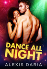 Dance All Night (Dance Off, #2.5)