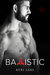 Ballistic (Vigilantes, #3) by Keri Lake