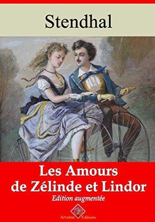 Les amours de Zélinde et Lindor