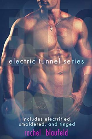 The Electric Tunnel Series