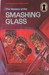 The Mystery of the Smashing Glass by William Arden