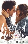 Wasted Words (Austen, #1)