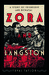 Zora and Langston by Yuval Taylor