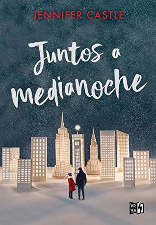 https://www.goodreads.com/book/show/42387789-juntos-a-medianoche?ac=1&from_search=true