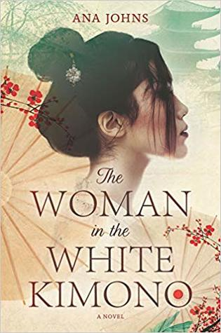 White in the book woman
