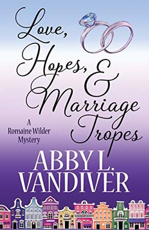 Love, Hopes, & Marriage Tropes