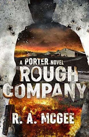 Rough Company