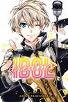 Idol Dreams, Vol. 5 by Arina Tanemura