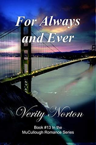 For-Always-and-Ever-Book-#13-in-the-McCullough-Romance-Series-Verity-Norton