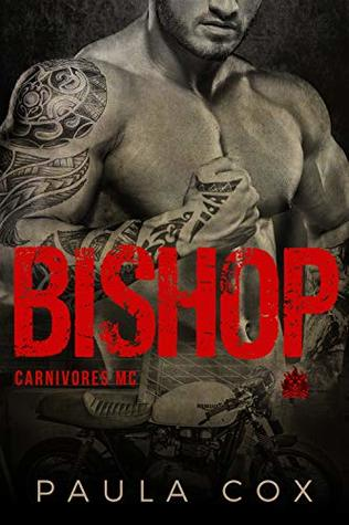 Bishop (Carnivores MC)