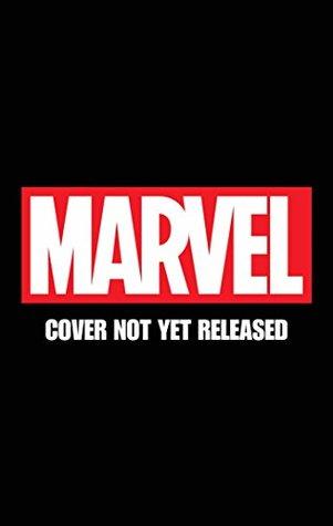 Deadpool: Secret Agent Deadpool (2018) (comiXology Originals) #6 (of 6)