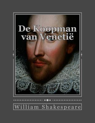 de Koopman Van Veneti�