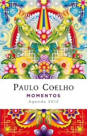 Agenda 2012. Momentos.