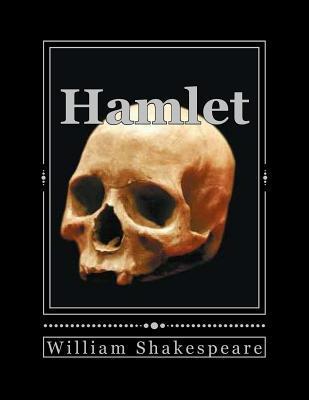 Hamlet: Prinz Von Dannemark