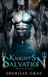 Knight's Salvation (Knights of Hell, #2)
