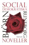 Socialdemokratiska noveller by Björn Runeborg