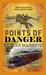 Points of Danger (The Railway Detective series Book 16)