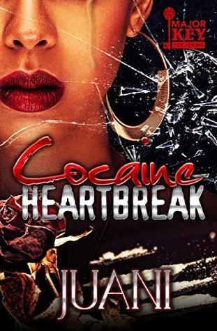 Cocaine Heartbreak