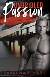 Unbridled Passion (Riverton Crossing, #5)