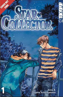 Star Collector, Vol. 1