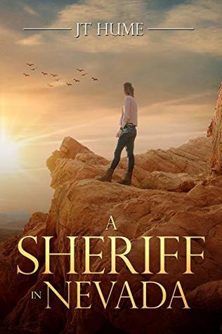 A Sheriff in Nevada
