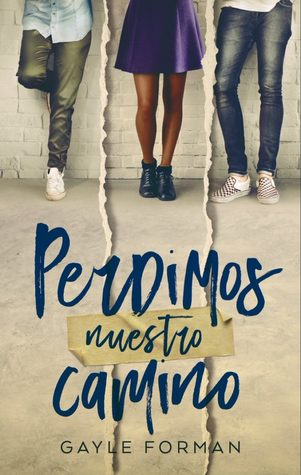 https://www.goodreads.com/book/show/42392679-perdimos-nuestro-camino?ac=1&from_search=true