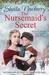 The Nursemaid's Secret by Sheila Newberry