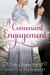 A Convenient Engagement by Ashtyn Newbold