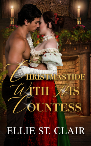 Christmastide with His Countess