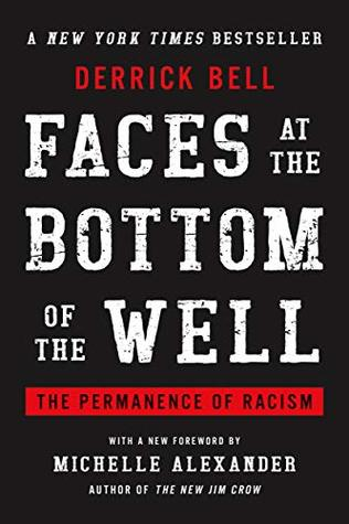 Analysis of faces at the bottom of the well images 546
