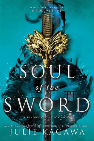 Image result for soul of the sword