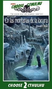CALENDARIO (R. 2018) - Página 2 42393925