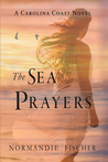 The Sea Prayers