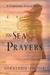 The Sea Prayers (Carolina Coast Novel, #5)