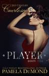 Player (21st Century Courtesan #1)