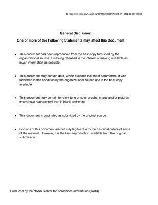 https://coecinme.ml/pub/pdf-file-download-free-books-2012 ...