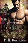 Gabriel (Stone Warriors, #3)