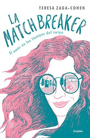 La Matchbreaker / The Matchbreaker