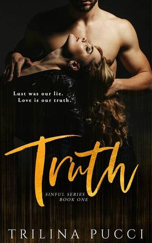 Truth (Sinful, #1)
