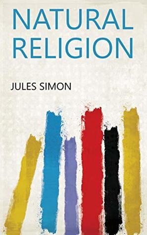 Natural Religion