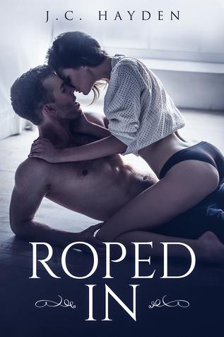 Roped In (Strings #2)