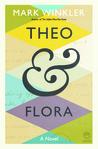 Theo & Flora