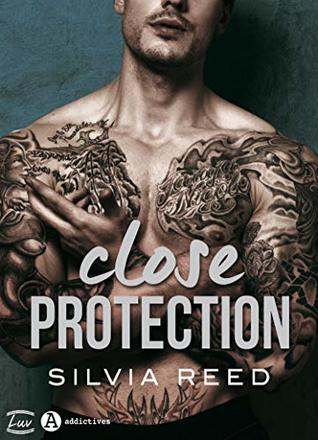 Close Protection (teaser)