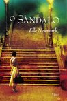 Sandalo (Em Portugues do Brasil)