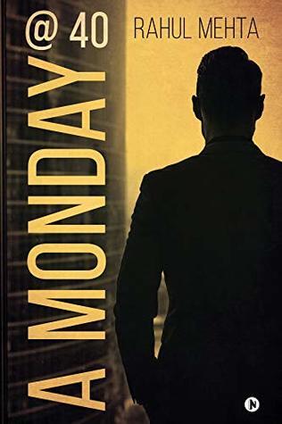 A Monday @ 40
